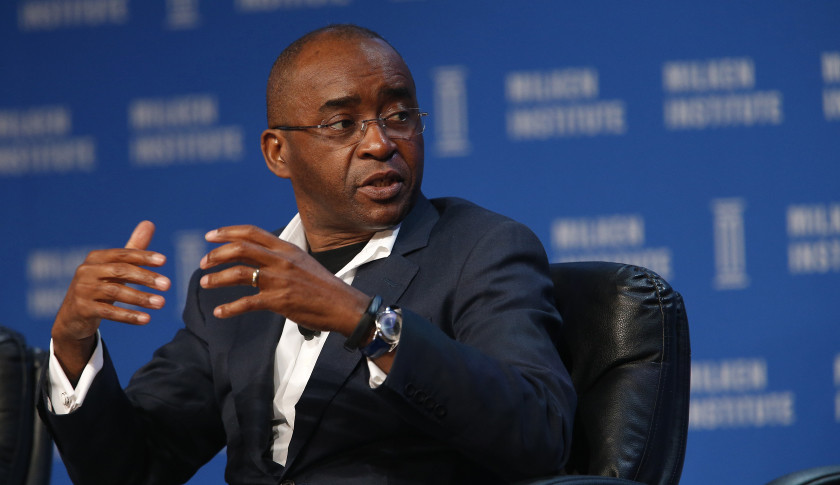 Liquid Telecom, a Pan-African telecoms group owned by Zimbabwean billionaire Strive Masiyiwa