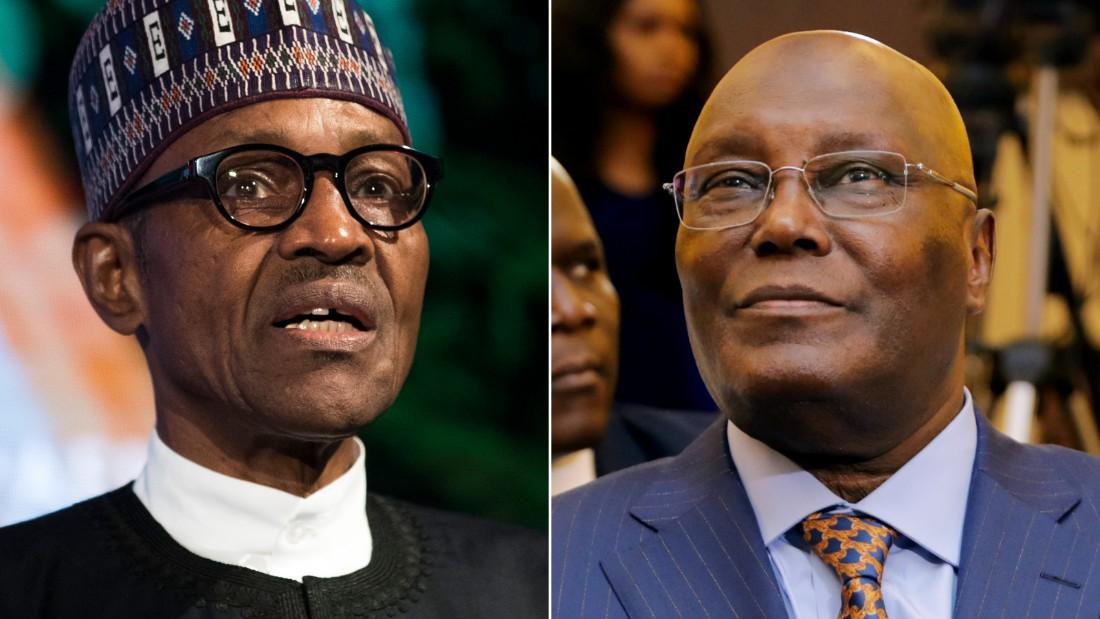 buhari-atiku-nigeria-elections-intl-split-super-tease