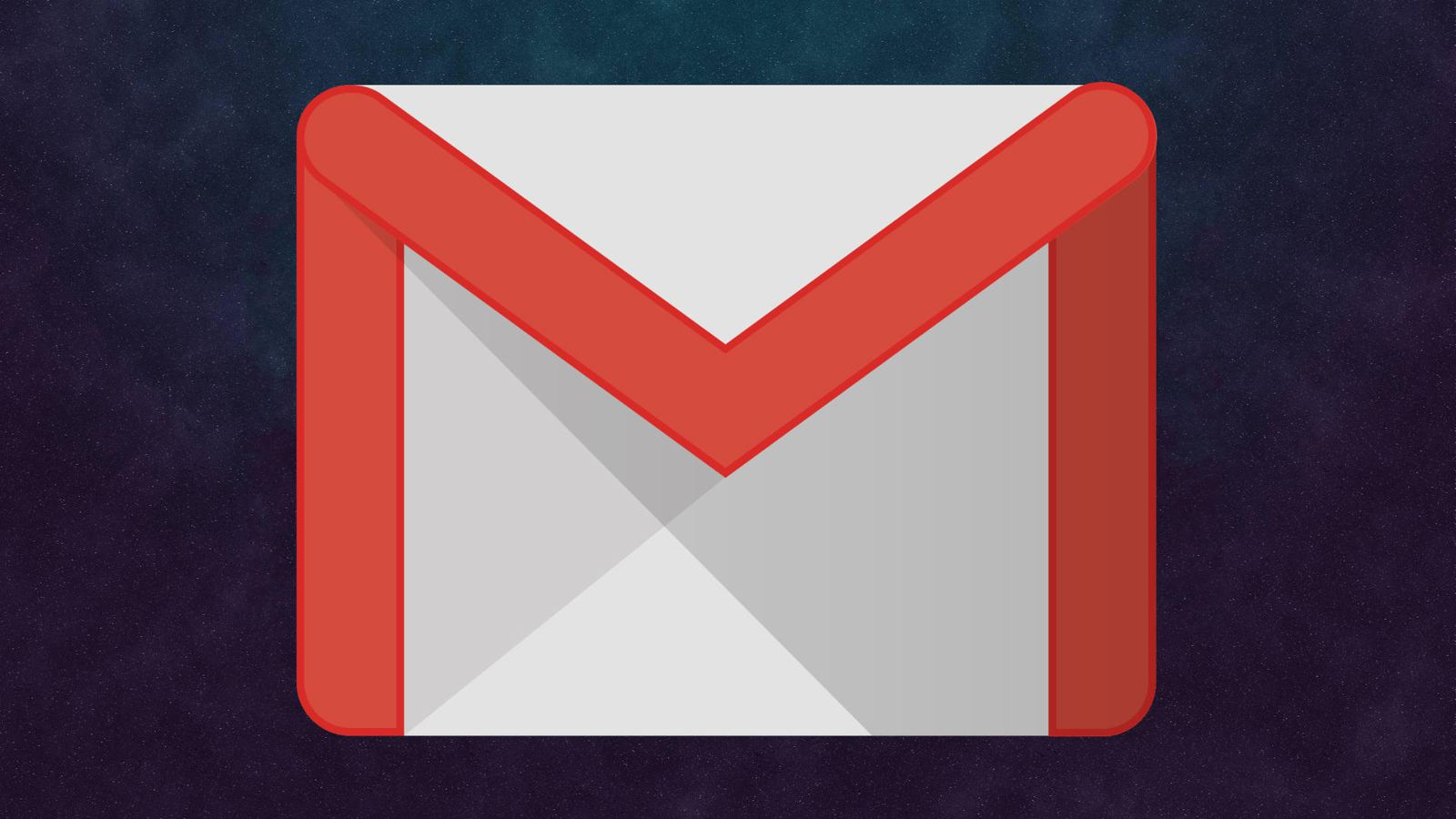 Gmail has introduced many changes. (PHOTO/File)