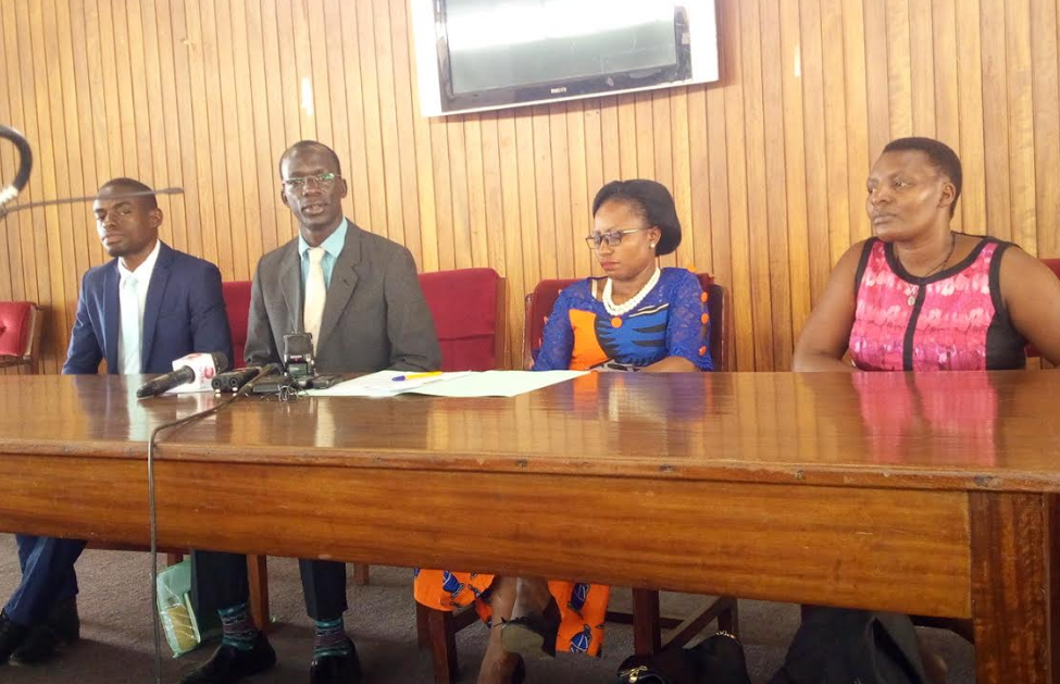 Uganda Kidney Foundation have called on government to set up regional kidney centres to save the lives of many Ugandans