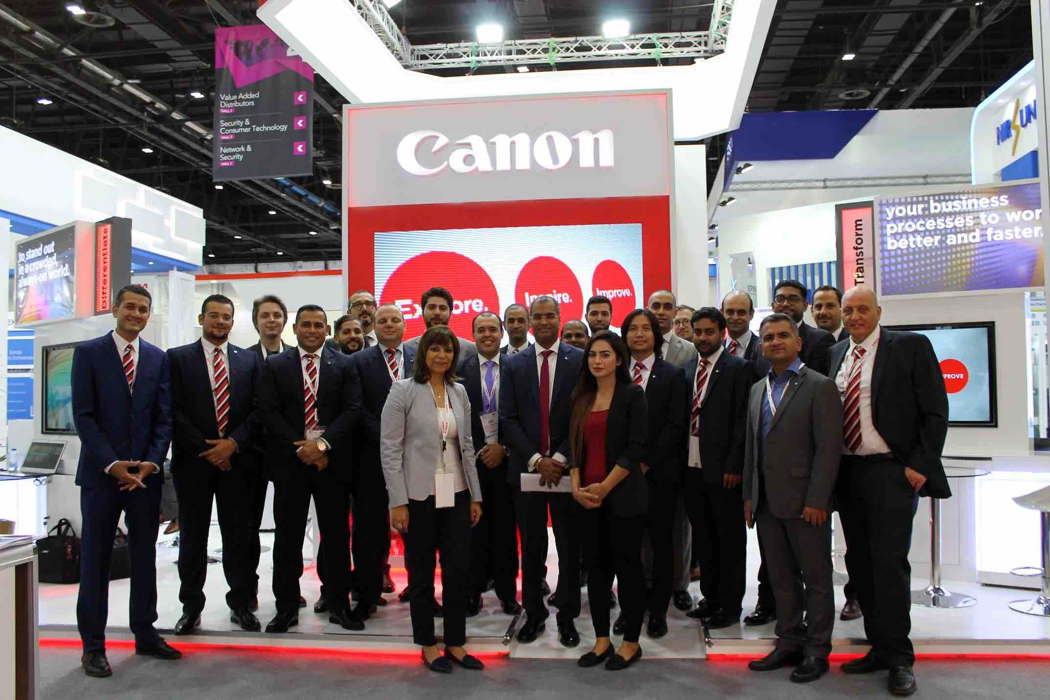 Canon-participates-at-37th-GITEX-Technology-Week-with-future-technologies-and-smart-cities-solutions-copy