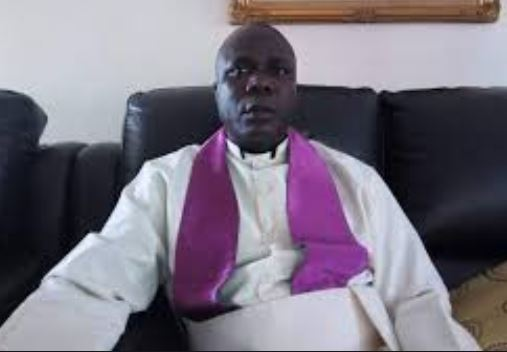 Soroti Anglican Diocese is seeking UGX M for the consecreation of