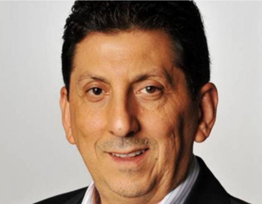 Mr. Ahmad Farroukh appointed new Smile Group Group CEO