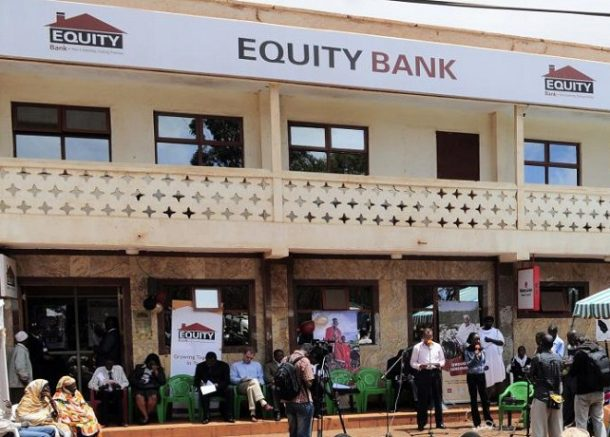 The bank, which also operates in Tanzania, Rwanda, Burundi, South Sudan, Uganda and Democratic Republic of Congo, made pretax profit of to Sh8.84 billion shillings (USD87.44 million).