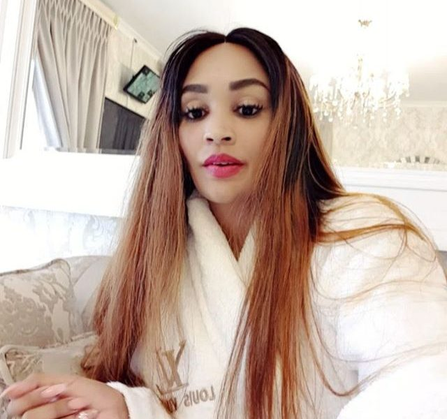 Image result for zari and grenade