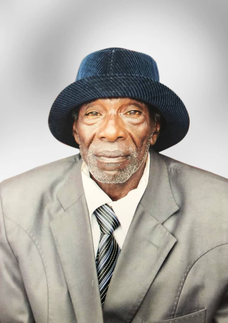 Mzee Zonobio Tibeingana succumbed to the cancer of the esophagus. (PHOTO/Courtesy)