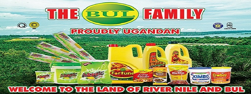 Members of Parliament want negotiations of the controversial BIDCO palm oil. (PHOTO/File)