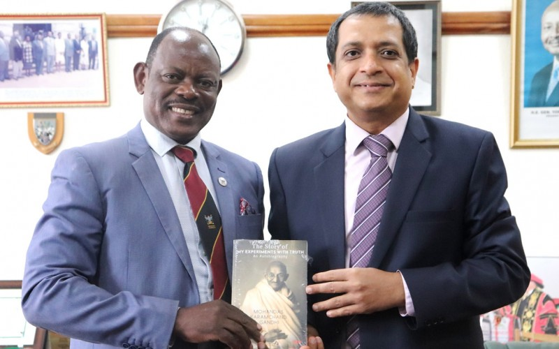 Makerere-VC-Indian-High-Commissioner-Uganda-Visit-15thJul2019-Story (1)