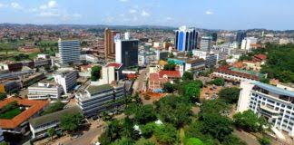To exploit the opportunities of urbanization under the proposed strategic direction of the NDP III, Uganda intends to strategically integrate urbanization as a driver of industrialization and wealth creation. (PHOTO/Courtesy)