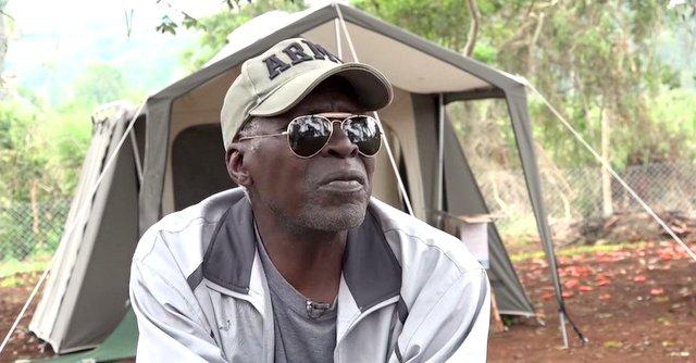 Kasirye Ggwanga