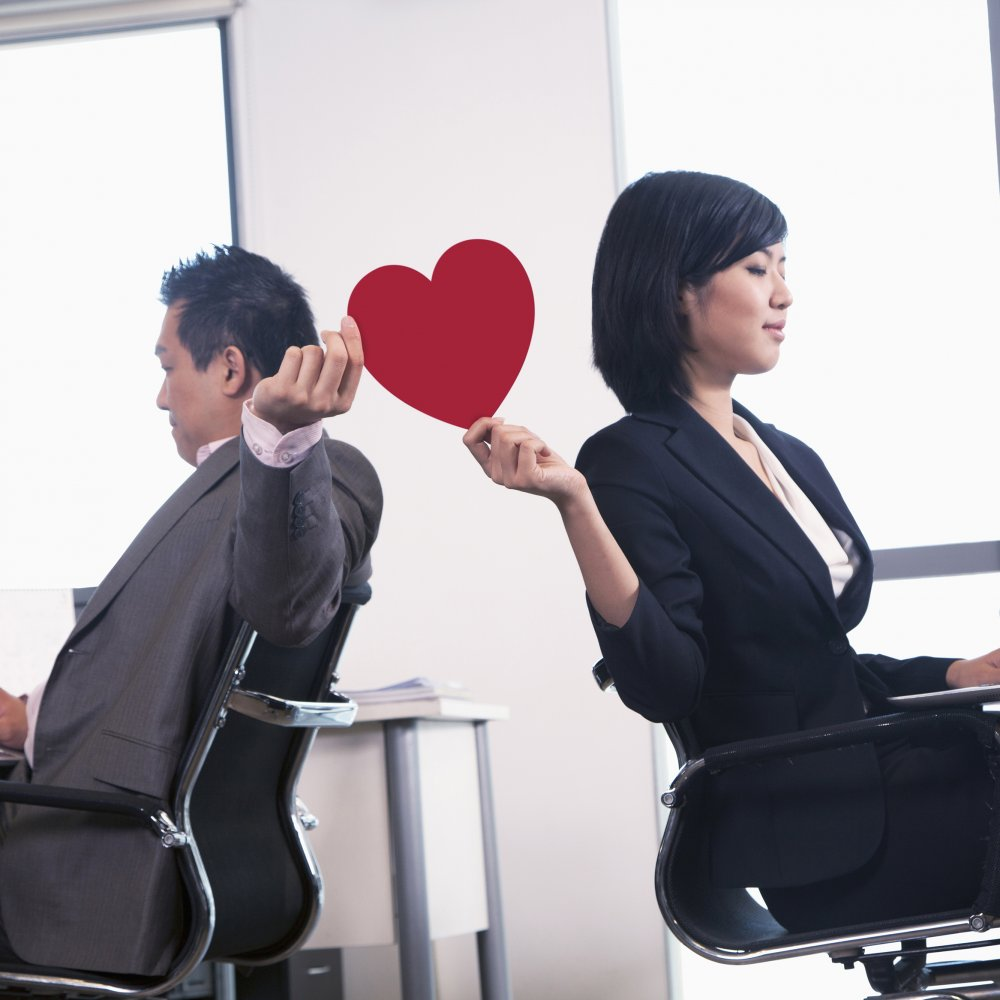 Workplace relationships and interaction have an impact on employee satisfaction and retention. Negative attitudes can lead to isolation and loneliness, which may instigate an employee's desire to resign.