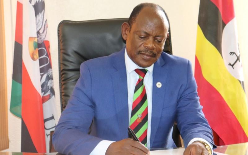 Makerere-Vice-Chancellor-Professor-Barnabas-Nawangwe-Story