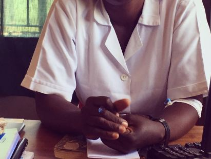 A nurse in Kibaale has been indicted for extorting a bribe amounting to UGX 370,000 from a patient at Kibaale Health Centre IV. (PHOTO/File)