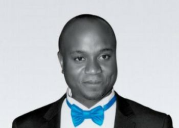 Nathan Were Phiri access to finance Specialist at the World Bank Group