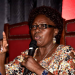Speaker Kadaga, who is in Lusaka at the invitation of her counterpart, Mr Patrick Matibini to conduct MPs on formulating their rules of procedure,