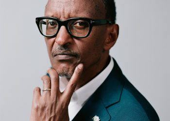 Kagame said that the government was well aware that a section of Rwandans are facing challenging especially those whose livelihoods had been interrupted promising  intervention (PHOTO/File).