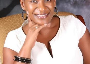 Cabinet has approved Racheal Ciconco Mbabazi, a daughter to former Prime Minister to head the NWSC board (PHOTO/File).