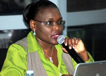 Catherine Bamugemereire is a Ugandan lawyer and judge who, since 2015, has served as a Justice of the Court of Appeal of Uganda, which doubles as Uganda's Constitutional Court