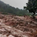 A massive landslide has killed two people in Bundibugyo District. (PHOTO/PML Daily).