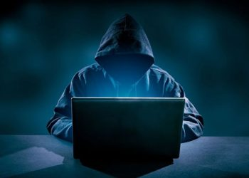 Hacker takes over Nile Breweries website