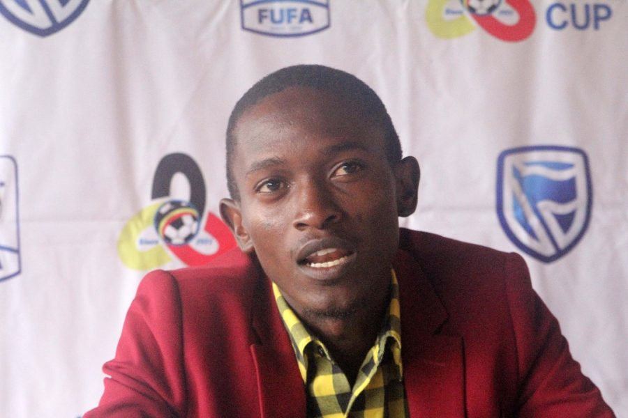 Ssenyondo returns as head coach, Paul Nkata sacked – PML Daily