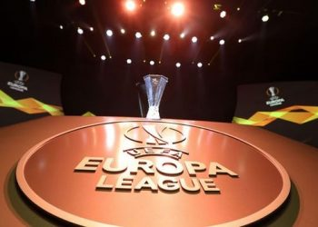 The Europa League final will take place on May 27th in Poland. (PHOTO/Courtesy)