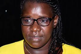 MP Doreen Amule is set to present report on NIRA Learner's project