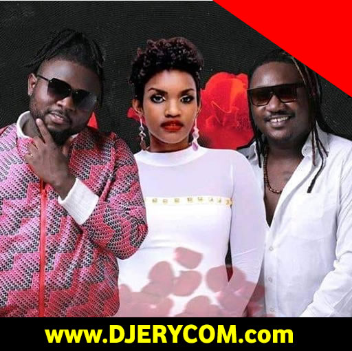 PML Daily's Top Ugandan Songs/artists 2019