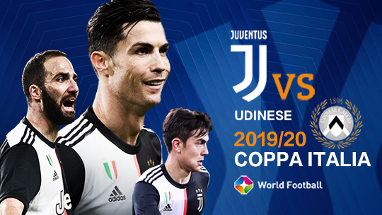 StarTimes secures exclusive rights to Coppa Italia as big teams join in
