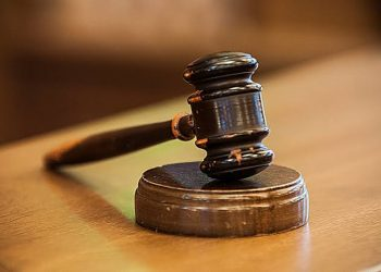 Court has sent four ment jail for defrauding MTN calls