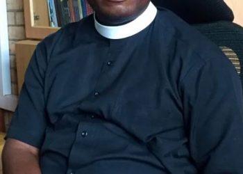 Henry Katumba Tamale