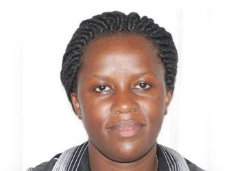 Florence Nakazi is a Research Analyst, Economic Policy Research Centre