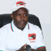 Burundi's ruling party has picked General Evariste Ndayishimiye to replace current President Pierre Nkurunziza as their presidential candidate in an election due May this year (PHOTO/Courtesy)