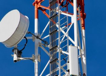 UCC explains why telecommunications licensing framework was reviewed (PHOTO/File)