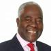 Dr. Simon Kagugube died on Saturday (PHOTO/Courtesy)