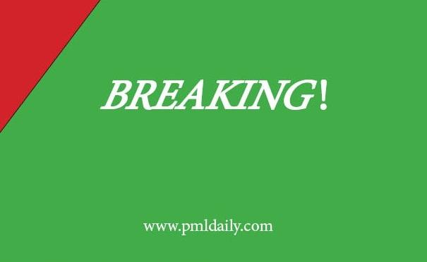 uganda on red alert as rwanda confirms first coronavirus