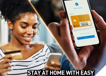 Star Times has asked subscribers to stay at home and use flexible payment options (PHOTO/Courtesy).
