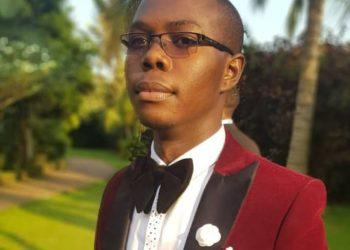 Peter Kabuye