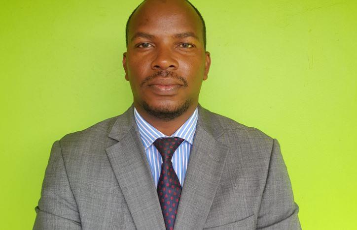 Onyango Owor