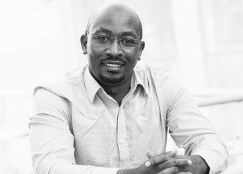 Dennis Aguma