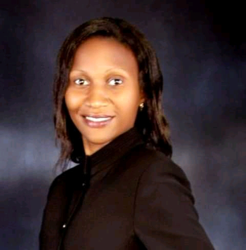 Kampala Land Board Secretary Jacqueline Atugonza is one of those arrested according to the police CID (PHOTO/File).