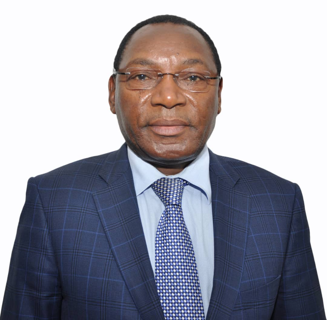 REA Executive Director Mr. Godfrey Turyahikayo has been commended for overseeing several rural electricity connection projects (PHOTO/File).
