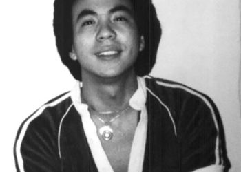 Vincent Jen Chin (May 18, 1955 – June 23, 1982) was a Chinese-American draftsman who was beaten to death by two white men, Chrysler plant supervisor Ronald Ebens and his stepson (PHOTO/File).