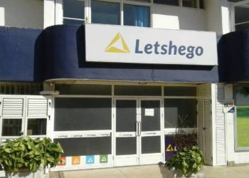 Letshego Microfinance Uganda, whose official name is Letshego Uganda Limited, is a Tier IV microfinance institution in Uganda (PHOTO/File).