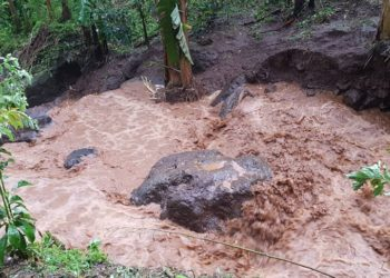 flash-floods-and-landslides-Bulambuli-District-uganda-august-2019-red-cross-uganda