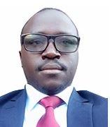 Joseph Mukasa Ngubwagye is a Senior Research Fellow