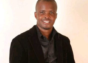 Philbert Mwebembezi Kagangure is a Marketing & Public Relations Professional. Head of Marketing, Matic Technologies.