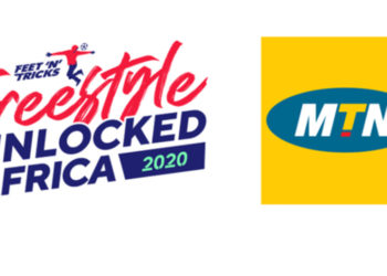 Freestyle UNLOCKED Africa 2020 is the virtual version of the African Freestyle Championships organised by the sports promoter