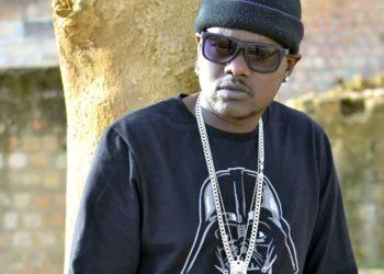 Ramah Muyinda alias BaBa RAA ( Reggae Artist Live Performer and Lawyer