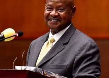 President Museveni to address country on Tuesday as coronavirus cases surge
